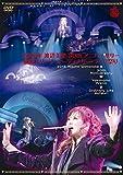 オーディナリー・ライフ祭り[DVD]