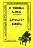 Sonatas for piano (1-9)