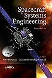 Spacecraft Systems Engineering: 25 (Aerospace Series)