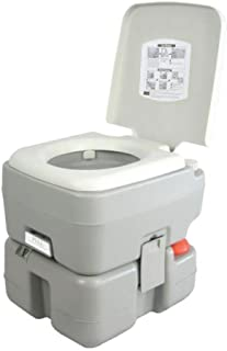 Jiemu Portable Toilet