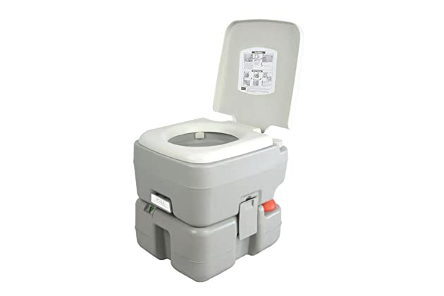 Camping Composting Toilet : Best composting toilets for camping amazon.com