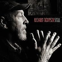 Still [2 LP] by Richard Thompson