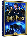 Harry Potter E La Pietra Filosofale (Nuova Creativita')