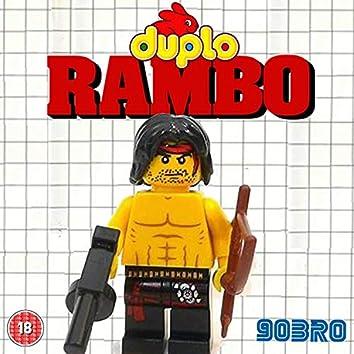 Duplo Rambo