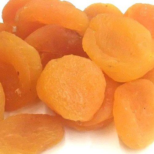 【江戸屋】『期間限定価格2/20~3/31』ドライフルーツ あんず 1kg 《新鮮・高品質・自慢の美味さ》