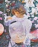 John Singer Sargent: Figures and Landscapes, 1883-1899: The Complete Paintings, Volume V: 5 (Studies...