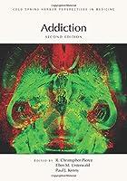Addiction (Perspectives Cshl)