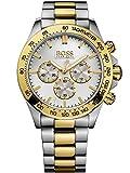 Hugo Boss 1512960 Herren-Armbanduhr