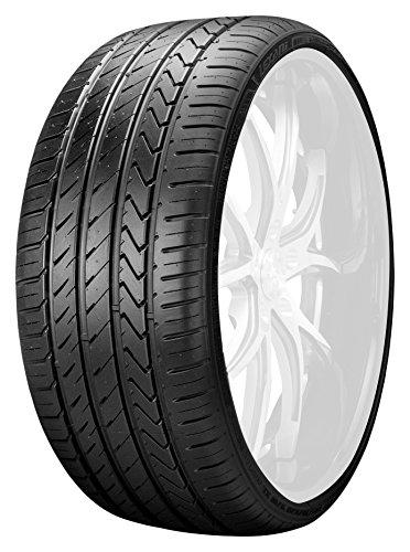 Lexani LX-Twenty Performance Radial Tire - 275/40R20 106W