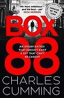 BOX 88