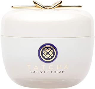 Tatcha The Silk Cream - 50 milliliters / 1.7 ounces
