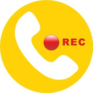 Free Call Recorder Pro