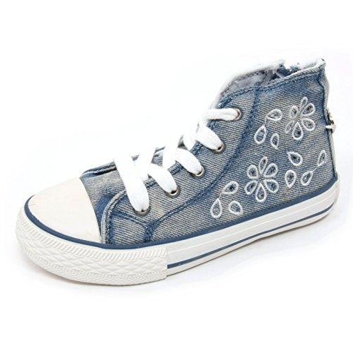 B5399 sneakers bimba TWIN SET shoe kid [28]