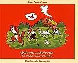 Sylvain et Sylvette, Tome 26 - Le repas interrompu