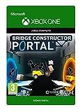 Bridge Constructor Portal Standard | Xbox One - Código de descarga