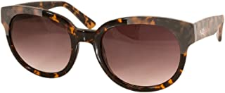 Aquaswiss Womens Women's Hadley Sunglasses