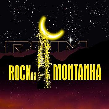 Rock na Montanha (Tema Oficial)