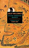 Lolly Willowes...