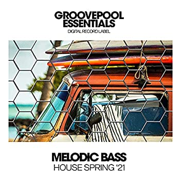 Melodic Bass House (Spring '21)