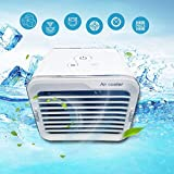 Portable Airconditioners Review and Comparison