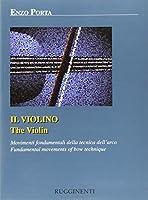 Il Violino -the Violin