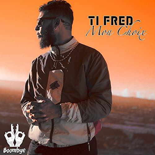 Ti Fred
