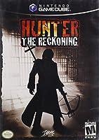 Hunter: The Reckoning (輸入版:北米)
