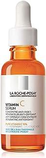 La Roche-Posay Pure Vitamin C10 Anti-Ageing Serum 30ml