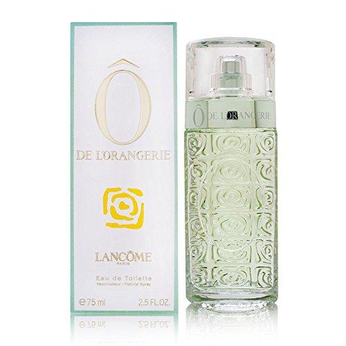 Lancôme O L'Orangerie Agua de Colonia - 75 ml