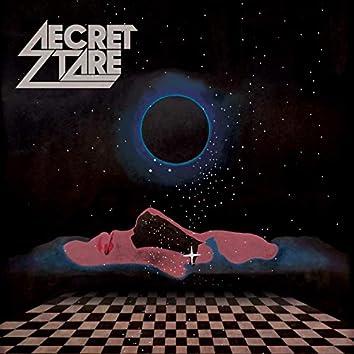 Secret Stare