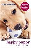Puppy Books