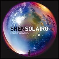 Solairo by Shen (2008-09-16)