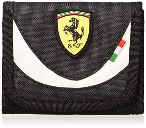 Cartera Scuderia Ferrari