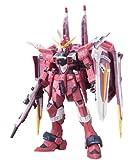 Bandai Hobby 176512#9 Justice Gundam Seed