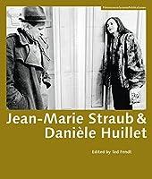 Jean-Marie Straub & Daniele Huillet (FilmmuseumSynemaPublications)