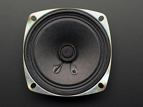 Adafruit Speaker - 3