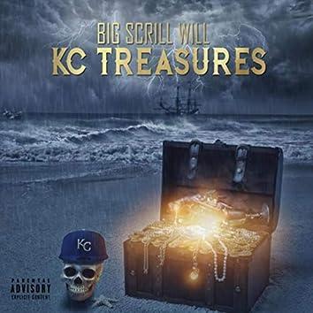 KC Treasures