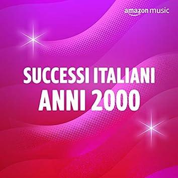 Successi italiani anni 00