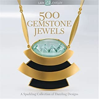Best 500 gemstone jewels Reviews