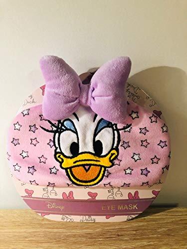 Disney Daisy Primark Schlafmaske