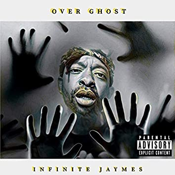 Over Ghost