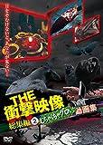 THE 衝撃映像 総集編2 むちゃくちゃグロい!動画集[AMAD-719][DVD]