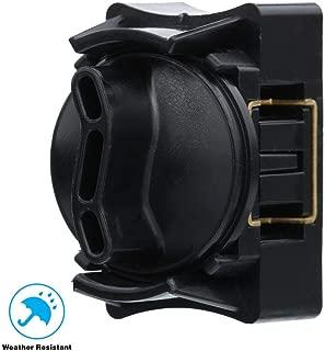 Best hampton bay low voltage connectors Reviews