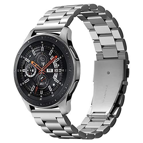 samsung watch band 46mm