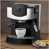 Top 15 Best Farberware Espresso Machines