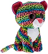 The new Ty line in a retro look Beanie Boo's Collection Over 40different designs. XL plush.