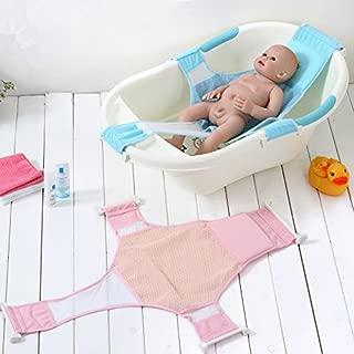 StillCool Recién Nacido Asiento baño del bebé Accesorios