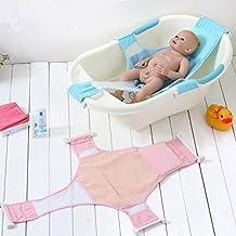 Amazon.es: soporte baño bebe