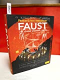 Peter Stein inszeniert Faust von Johann Wolfgang von Goethe