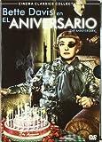 El Aniversario [DVD]